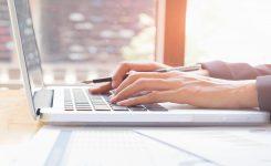 5 conseils pour rédiger un manuel opératoire