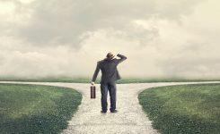 L'intégration dans une franchise garantit-elle la réussite du franchisé ?