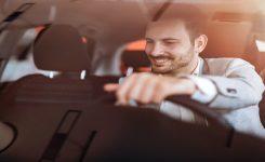 Uber, pionnier de la franchise digitale ?