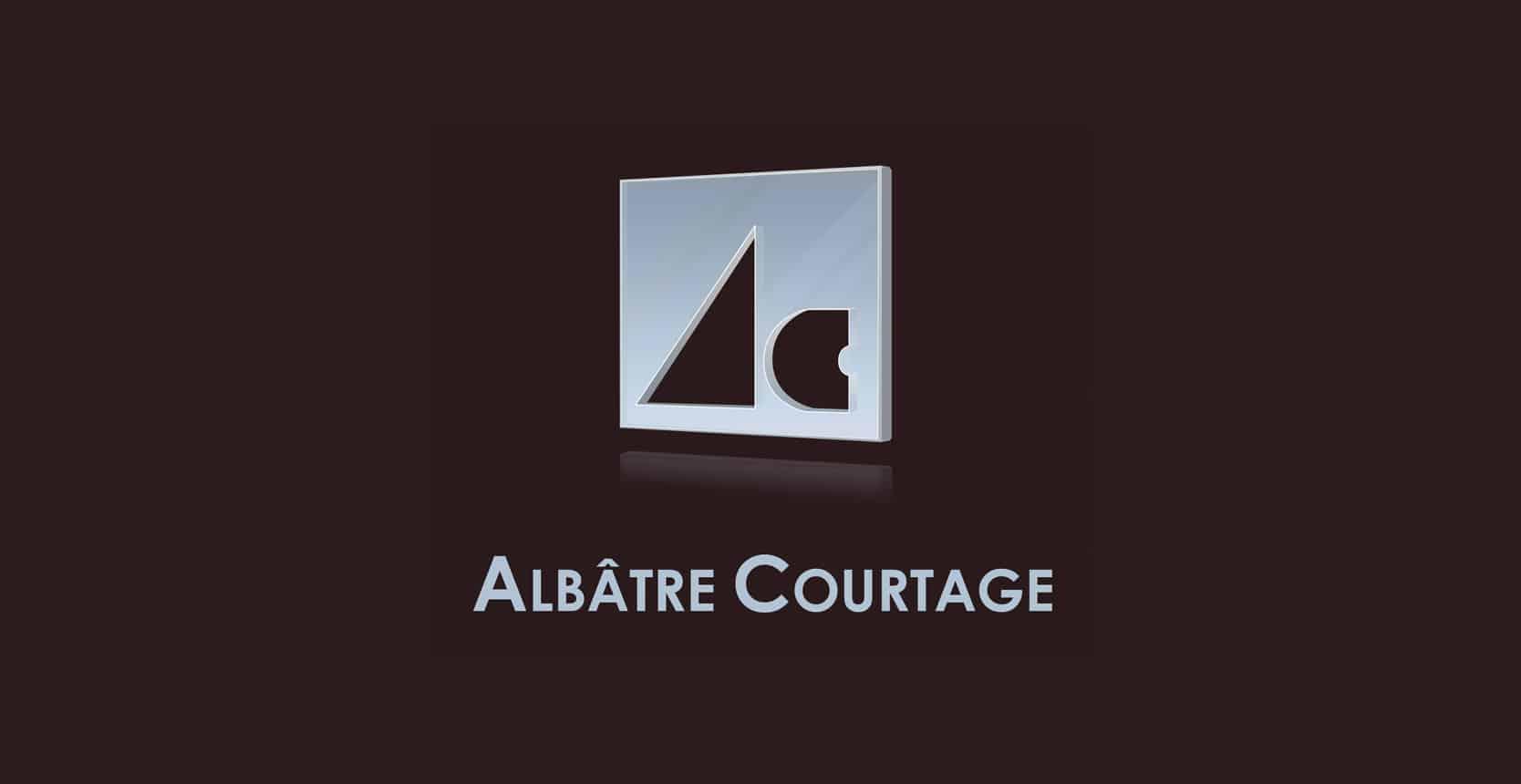 Albatre Courtage