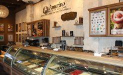 Amorino recherche son Responsable Communication