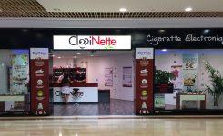Clopinette s'implante à Poitiers