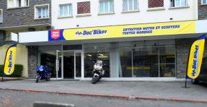 Doc'Biker-entretien-motos-et-scooters