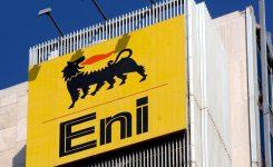 ENI France recrute un(e) Délégué(e) Commercial(e)