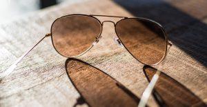 Eyes-sunglasses
