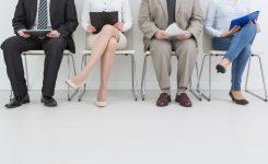 5 conseils pour recruter efficacement ses franchisés