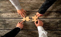Un réseau homogène : chance ou danger pour les réseaux de franchise ?