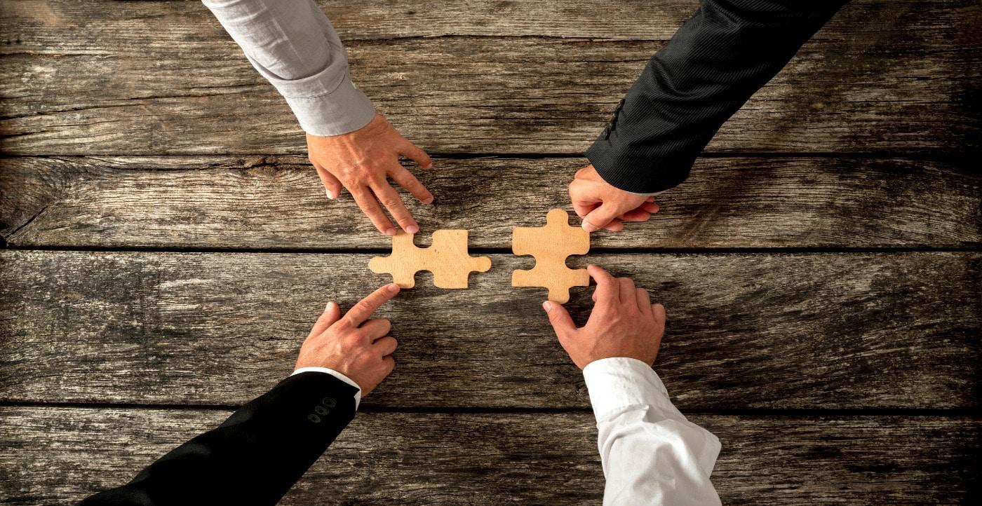 Uniformité et flexibilité du réseau de franchise