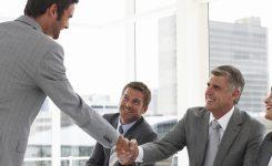 Axe Réseaux Réseaux reçoit une nouvelle fois le certificat de qualification professionnelle des sociétés et ingénieurs conseils en management