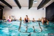 Swimcenter-remise-en-forme-aquatique