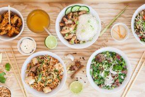phood-chaîne-de-restaurants-vietnamiens