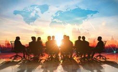 Quelles précautions prendre avant un développement à l'international ?