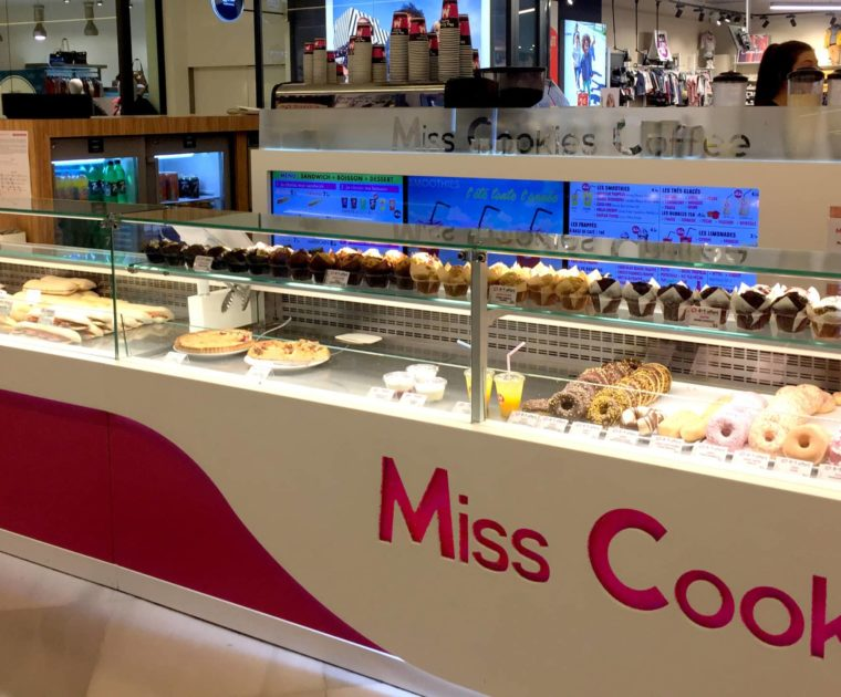 miss-cookies