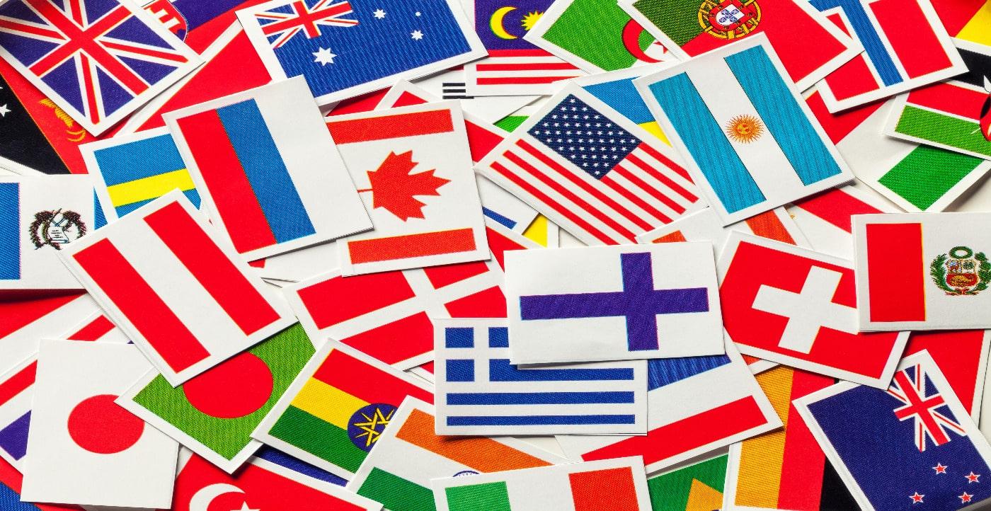 Top-5-des-pays-en-vogue-pour-la-Franchise