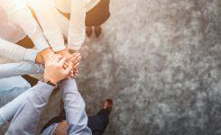 Les collaborateurs clés du franchiseur : comment les recruter et les fidéliser