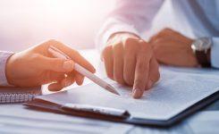 Le Document d'Information Précontractuel