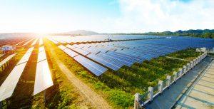 Enerconfort-spécialiste-de-l-éco-rénovation-énergétique