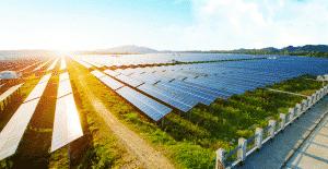 enerconfort-panneaux-solaires-axe-reseaux