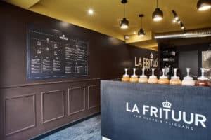 La-Frituur-friterie-en-restaurant-ou-food-truck