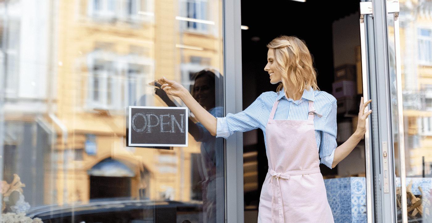axe-reseaux-ouverture-nouvelle-enseigne-franchise