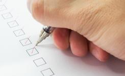 Seriez-vous un bon franchiseur ? Faîtes le test !