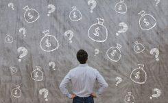 Franchiseurs, comment financer votre développement ?