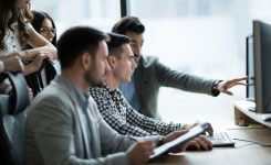 Comment assurer une formation tout au long de la relation contractuelle du franchisé ?